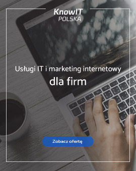 agencja-interaktywna-torun-knowit-polska