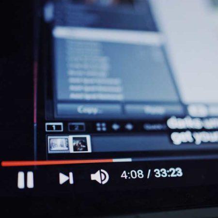 filmy-dla-firm-torun-wideo-marketing-studio-filmowe