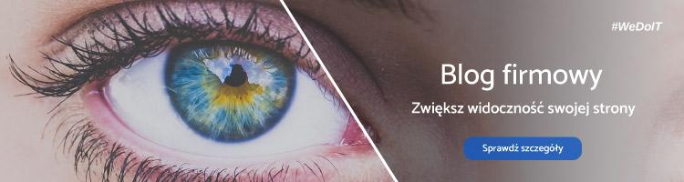 prowadzenie-bloga-firmowego-blogi-dla-firm-knowIT-Polska-Toruń