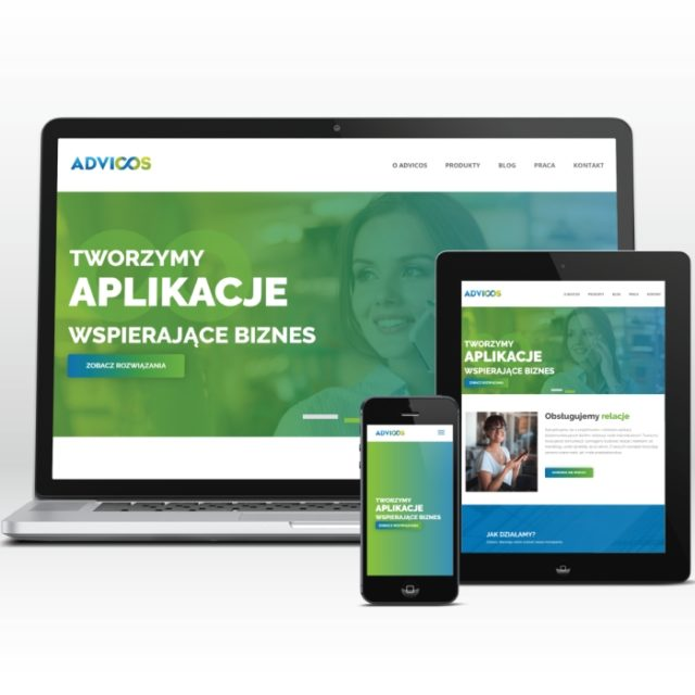 projekt-strony-internetowej-torun-projektowanie-stron-torun-firma