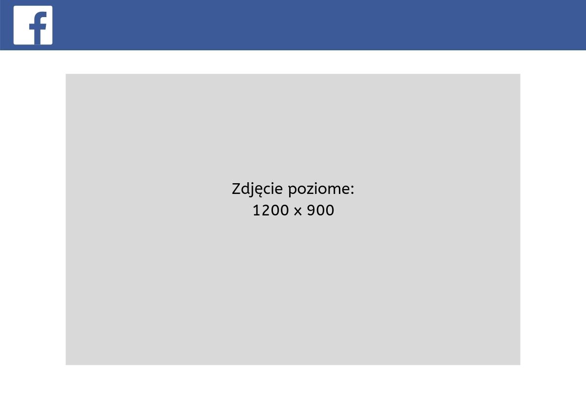 wymiary-grafik-na-facebooka-rozmiary-grafik-na-fb-zdjecie-poziome-facebook-knowit-polska