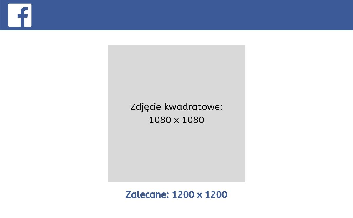 wymiary-zdjec-facebook-kwadrat