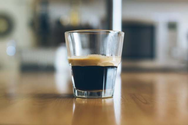 knowithow espresso
