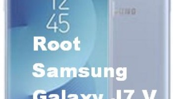 Root your Samsung Galaxy S9, Root with mobile or PC, Quick