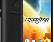 Root Energizer Power Max P490S