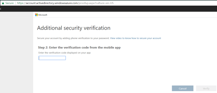 fig11_MFA_step2_additional security verification