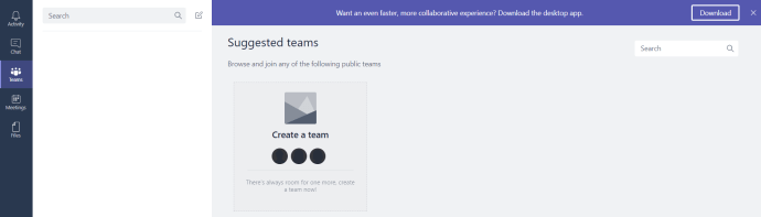 Figure 3 - Microsoft Teams_1