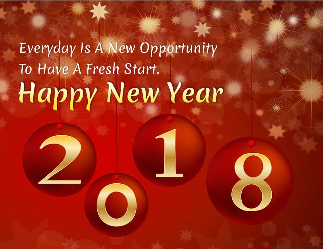 New Year Sms Greetings_650x500_81514437324