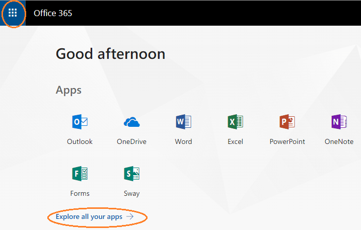 Office365_Homepage