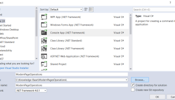 Office 365 : Connecting to SharePoint online site using CSOM