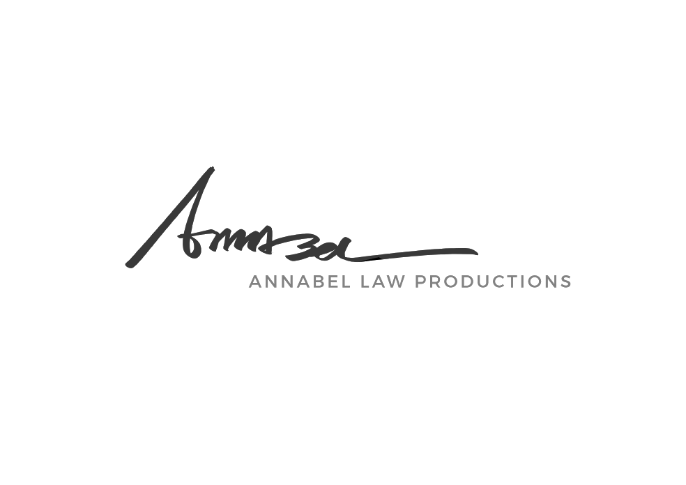 annabel law productions