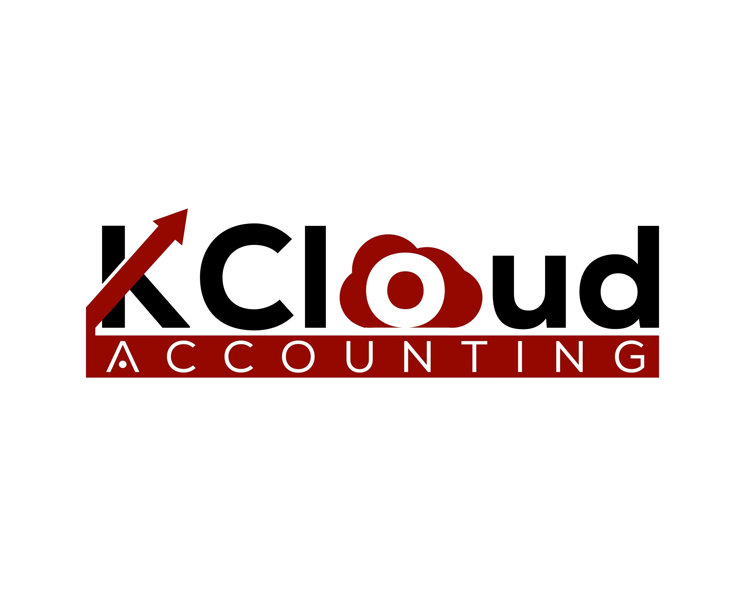 k cloud accounting