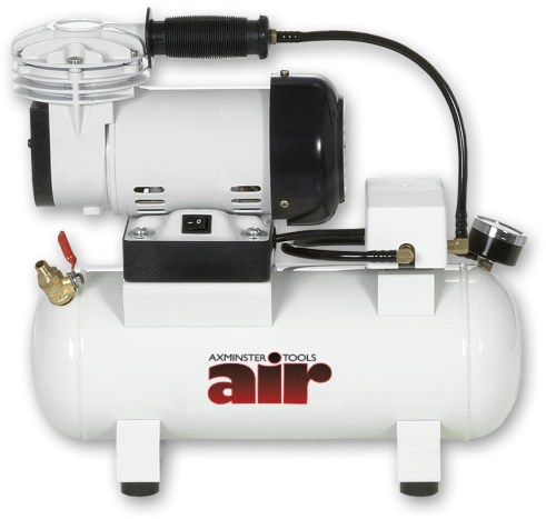choosing-a-compressor_axminster-air-compressor