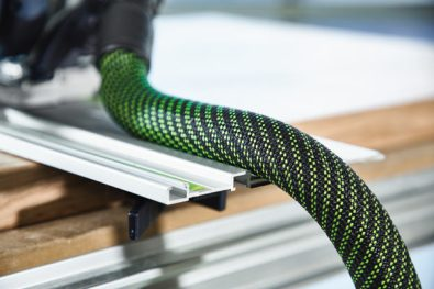 first_look_festool_mobile_dust_extractors_hose_texture