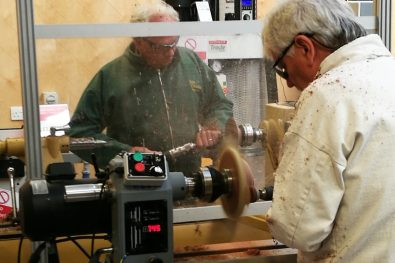 nov_news-NS-woodturning-competition