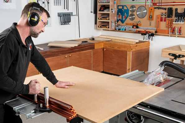 trade_table_saw_104505_inset02