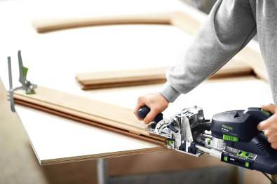 Festool DOMINO Joining Machines