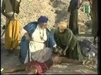 من الذي عذب بلال بن رباح ؟