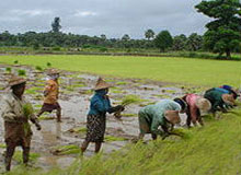 Myanmar Is Opening Up and the World Is at Its Doors ...