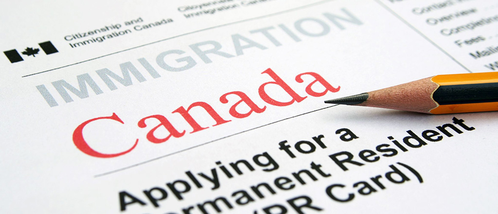 What Can the U.S. Learn from Canada's Immigration Policy?