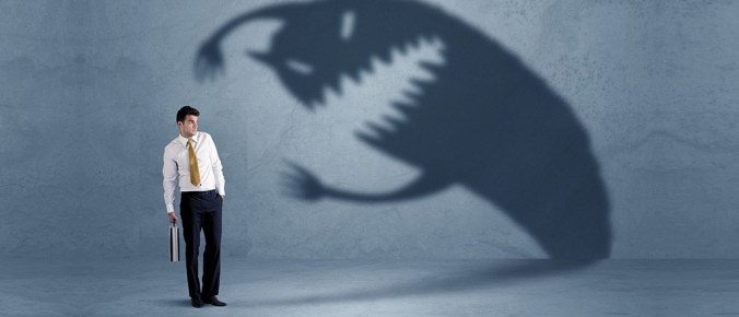 Does Fear Motivate Workers - or Make Things Worse? - Knowledge@Wharton