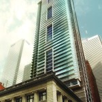 Arts_Building_plus_Indx_condo_tower