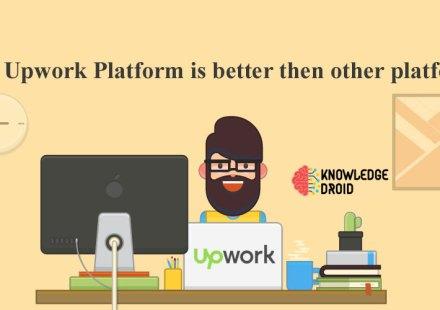 upwork login