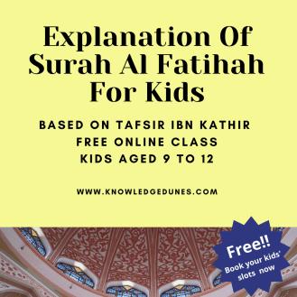 conflicting-copy-Explanation-Of-Surah-Al-Fatihah-For-Kids-1