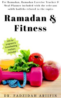 Healthy-In-Ramadan
