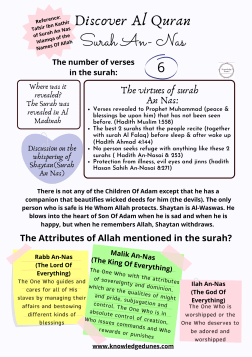"""And whosoever puts his trust in Allah, then He will suffice him.""""[al-Talaq 65_3] (3)"""