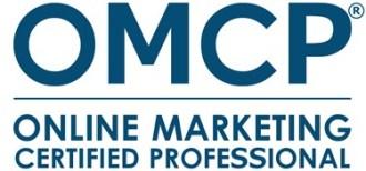 omcp logo med