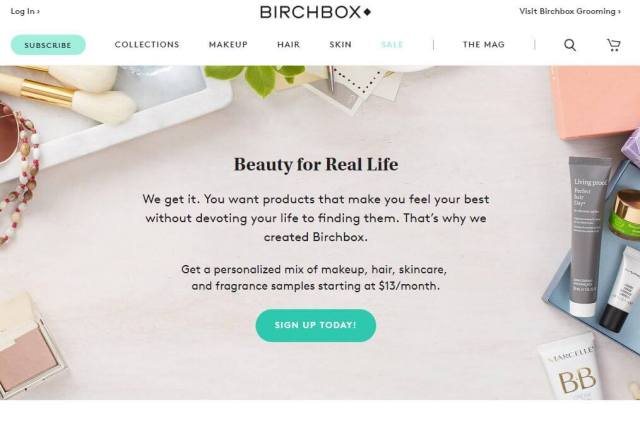 BirchBox compressed