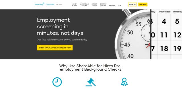 ShareAble Desktop compressed