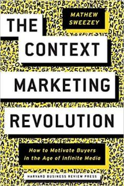 Context Marketing Book