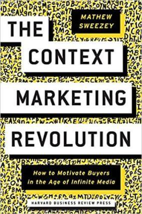 Context Marketing Book