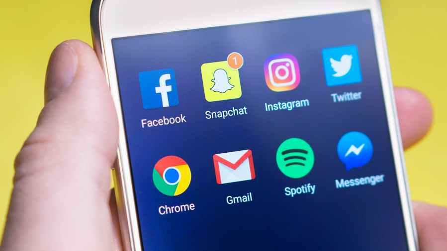 Best social media marketing blogs to read