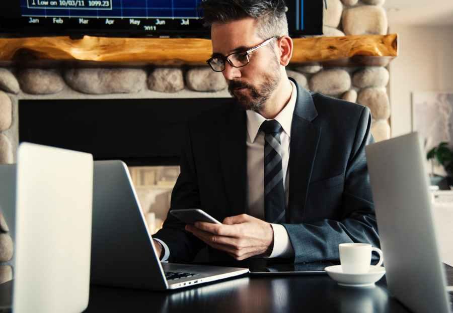 Digital B2B sales cultural differentiatiors