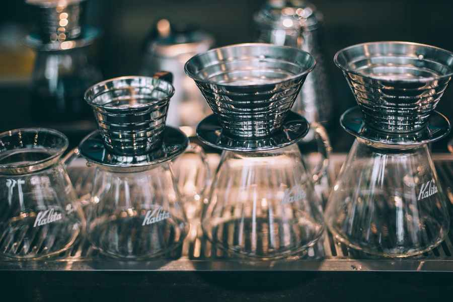 5 effective tips to optimize your sales funnel
