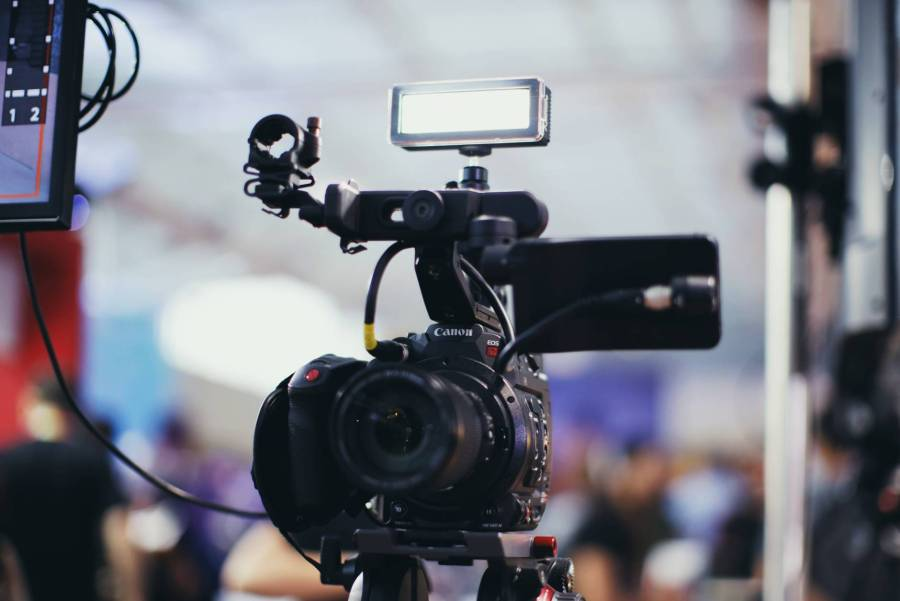 How video marketing can grow your business