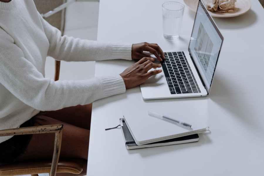 3 Ways to Increase Blog Traffic