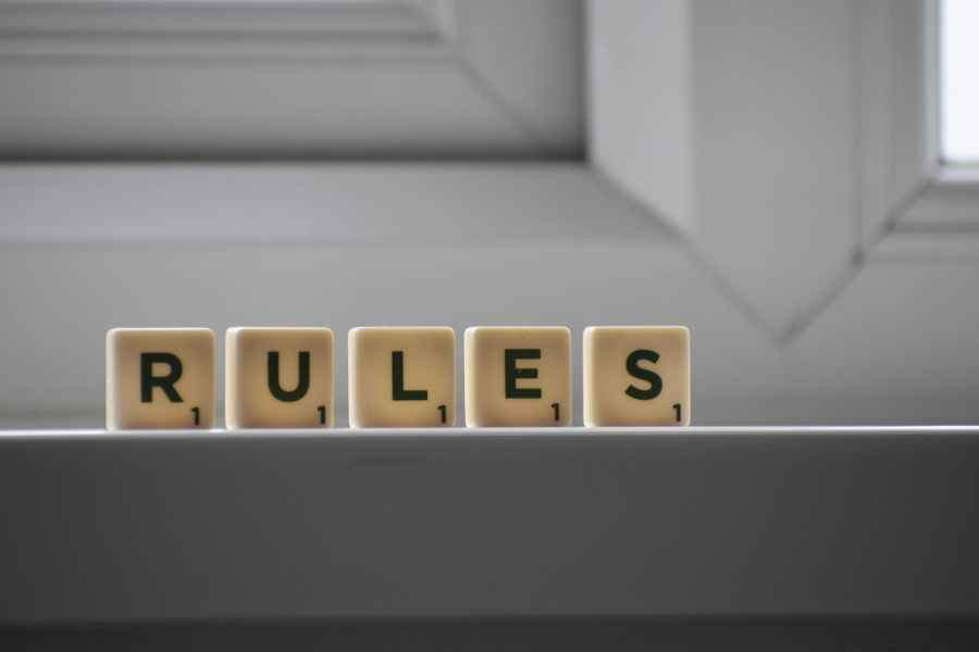 3 User Experience Rules that will Elevate Your Content Strategy