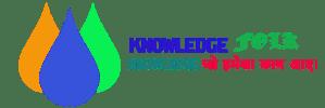 knowledge-folk-logo