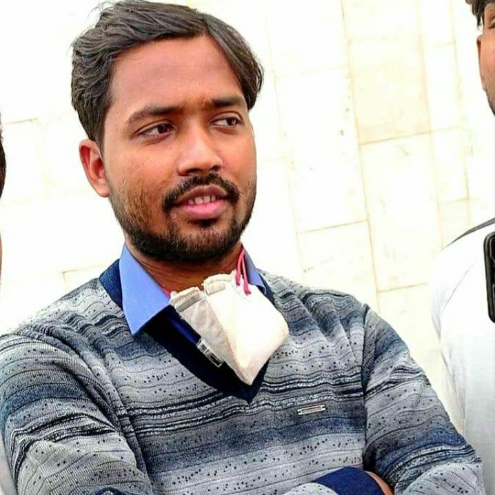 khan sir patna knowledge folk