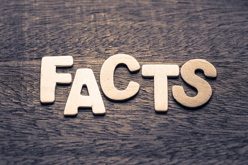 Read more about the article Top 10 Facts . Top facts in Hindi. Top facts. Facts
