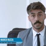 Marco Ruzza