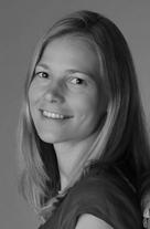 Madleen Noreisch