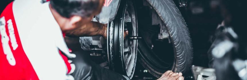 Basic Car Maintenance Safety Tips Car Tips And Tricks