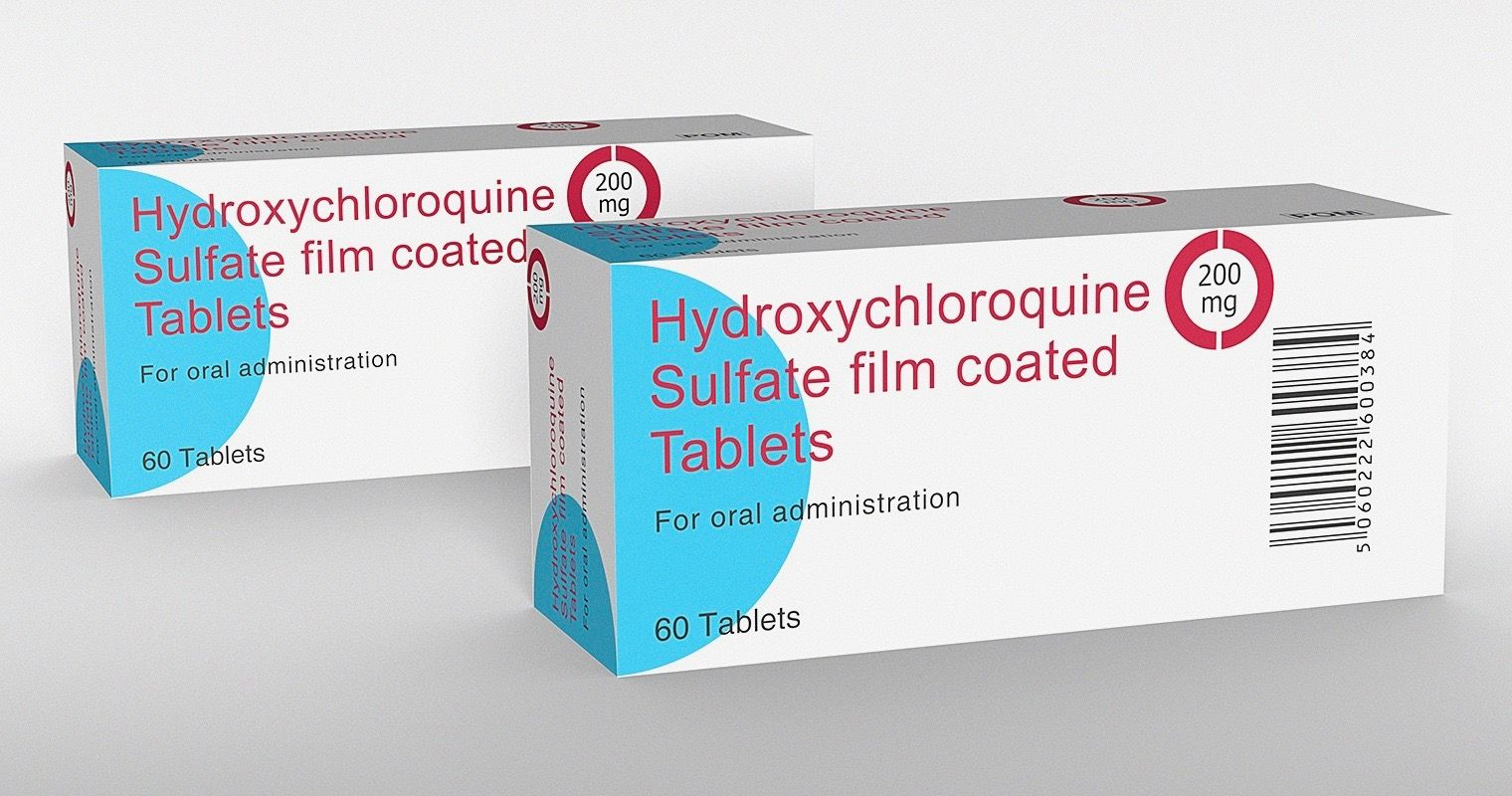 hydroxychloroquine sulphate cheap shipping to es