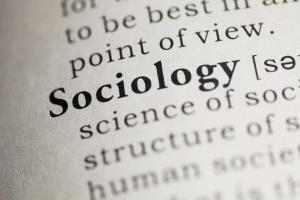 Essay on Sociology : Purpose & Meaning of Sociology (SHORT)