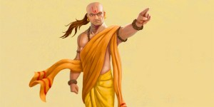 Chanakya Neeti – #3 WOW Lessons from the Book
